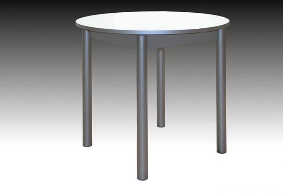 Mesa camilla redonda sillas y mesas pe a kumpulan foto abg - Mesa camilla redonda ...