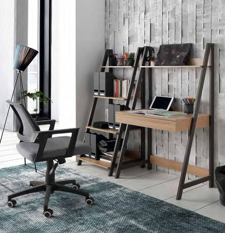 Mesas Escritorio : Mesa oficina,Mesa Escritorio compuesto