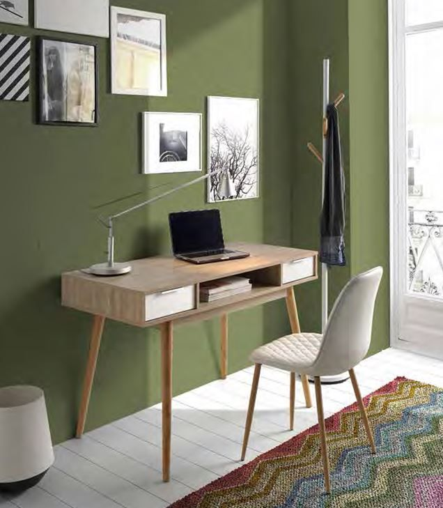 Mesas escritorio mesa ordenador mesa oficina mesa escritorio - Mesas escritorio ordenador ...