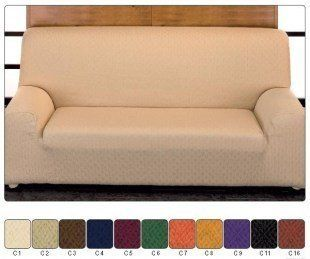 Funda_Sofa_enter_51e5201291f7f.jpg