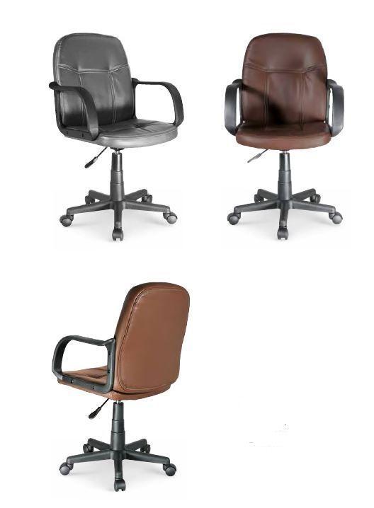 Silla escritorio silla escritorio economica - Funda silla escritorio ...