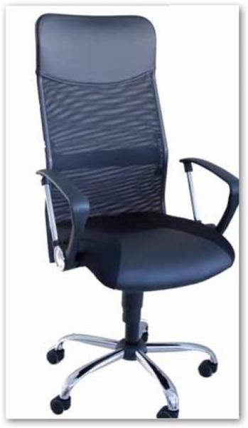 Silla escritorio silla oficina - Funda silla escritorio ...